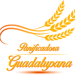 Panificadora la Guadalupana