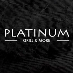 Platinum Grill Y More