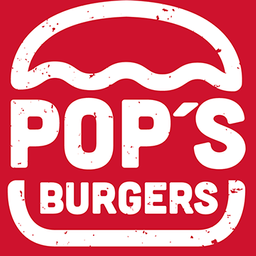 Pop´s Burgers