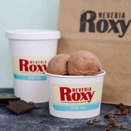 Nevería Roxy
