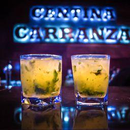 Cantina Carranza