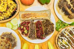 Tacos Piña´s