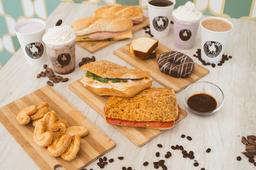Café Emir