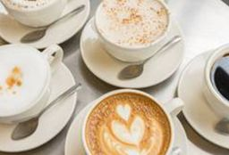 Cafe My Love