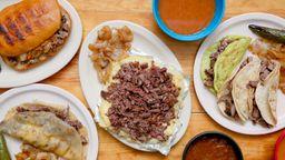 Tacos El Pity
