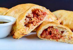 2 Empanadas La Cordobecita