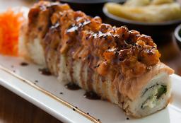 Yikai Sushi