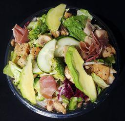 Ke Salads