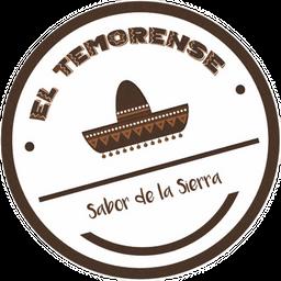 El Temorense