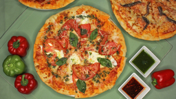 Pp Pizza