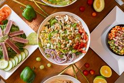 Saladé