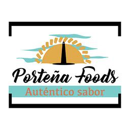 Porteña Foods