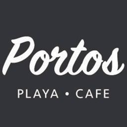 Portos Playa