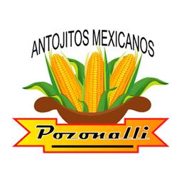 Pozonalli