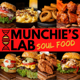 Munchies Lab