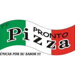 Pronto Pizza Qro