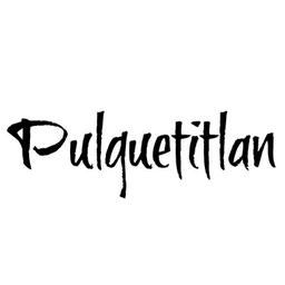 Pulquetitlan