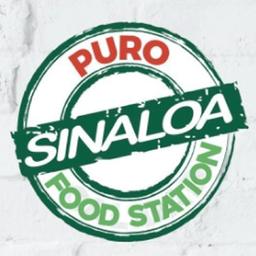 Puro Sinaloa Food Station