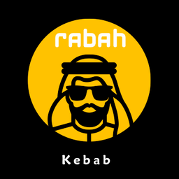 Rabah Kebab