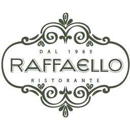Rafaello Ristorante