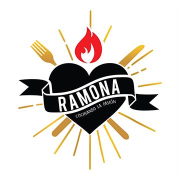 Logo Ramona