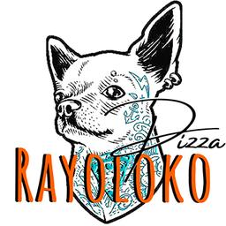 Rayoloko
