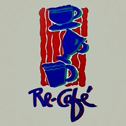 Re Café