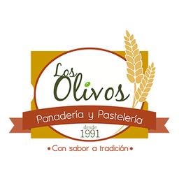 Panadería Los Olivos
