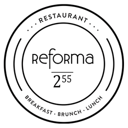 Reforma255