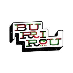 Burri Rou