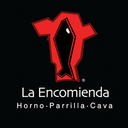 La Encomienda City