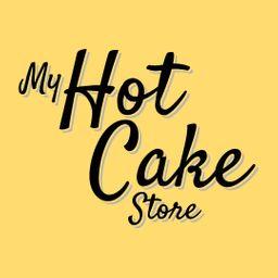 My Hot Cake Store