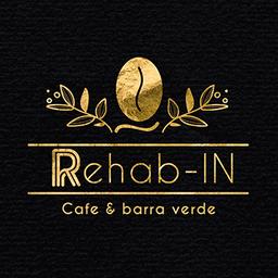 R Café