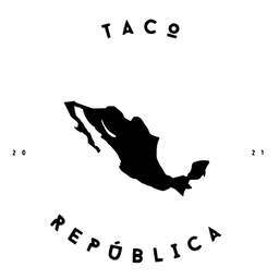 Taco Republica Echegaray