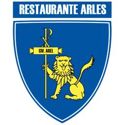 Restaurante Arles