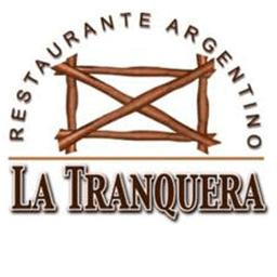 La Tranquera Restaurante Argentino