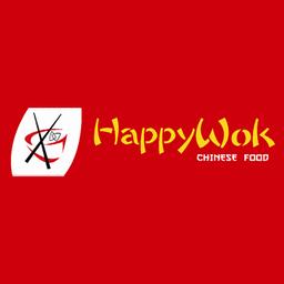 HappyWok