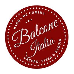 Balcone Italia