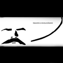 Taquería El Revolucionario