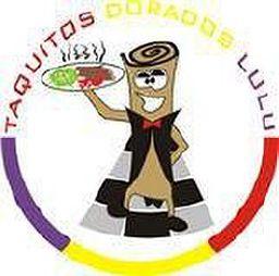 Taquitos Dorados Lulú