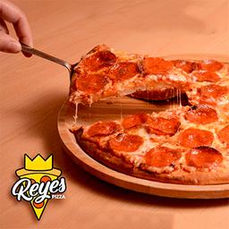 Reyes Pizza