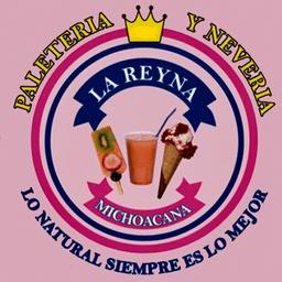 La Reyna Michoacana