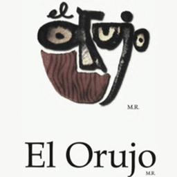 El Orujo