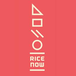 Rice Now
