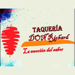 Taqueria Don Richard