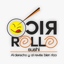 Rico Rollo Sushi