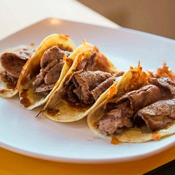 Rico's Tacos