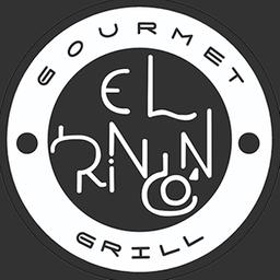 El Rincón Gourmet Grill