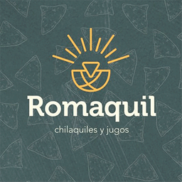 Romaquil