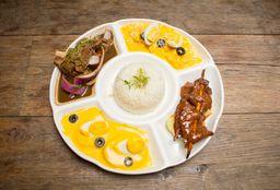 Lima 700 Alta Cocina